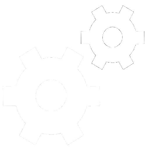 parts icon
