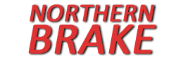 Northern Brake Service